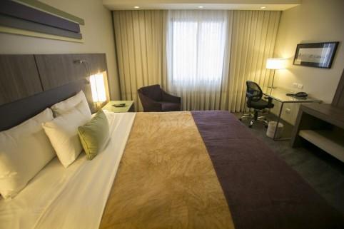 Hotel_Rayon - Marcelo Andrade