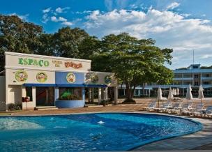bourbon-cataratas-convention-spa-resort-_-espaco-turma-da-monica-piscina