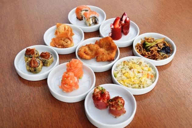 Oka - detalhe buffet 1.jpg
