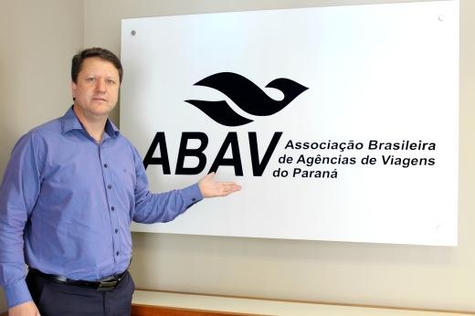 Pedro Kempe ABAVPR 1.jpg